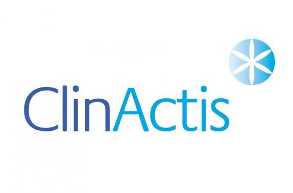 ClinActis