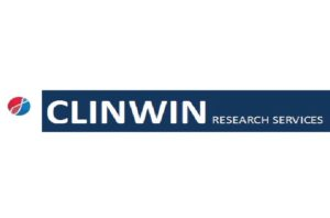 Clinwin Research Services