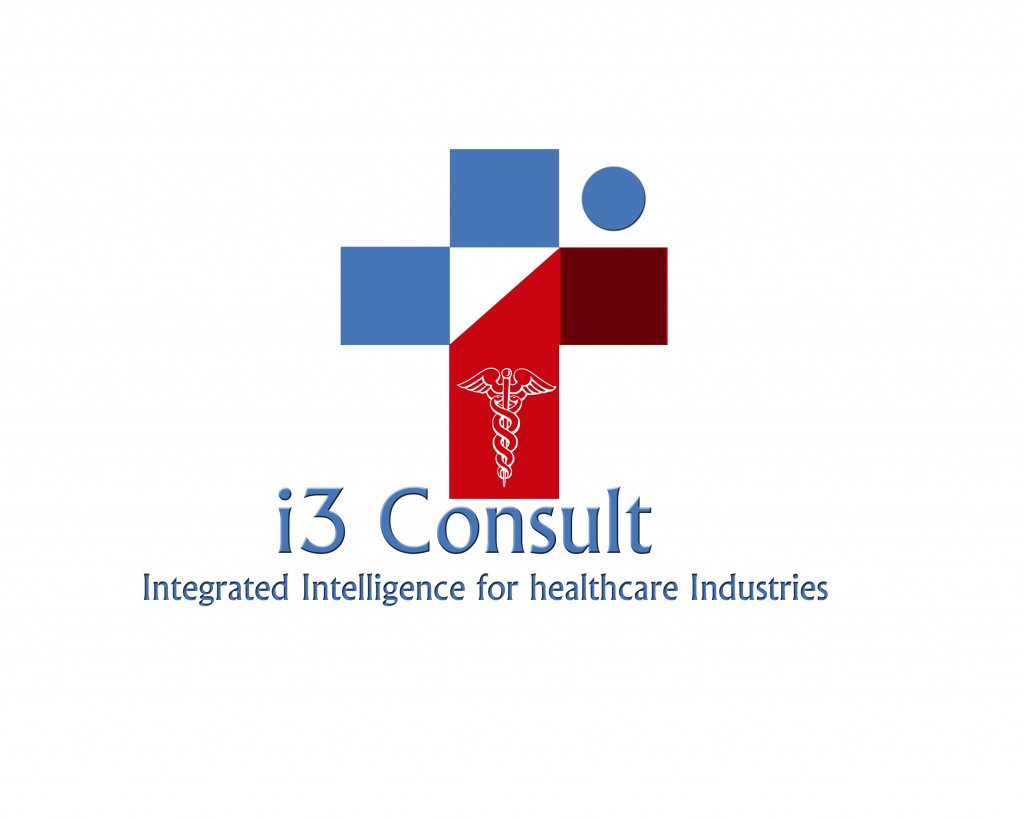 Changes to our website www.i3Consult.com