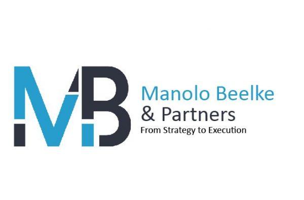 Manolo Beelke & Partners