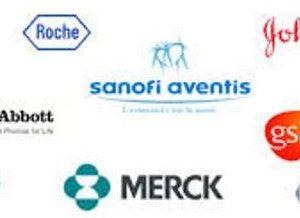 Pharma-Brands-300x218