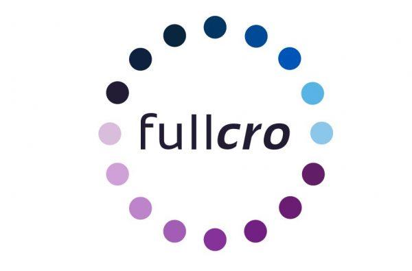 FullCRO