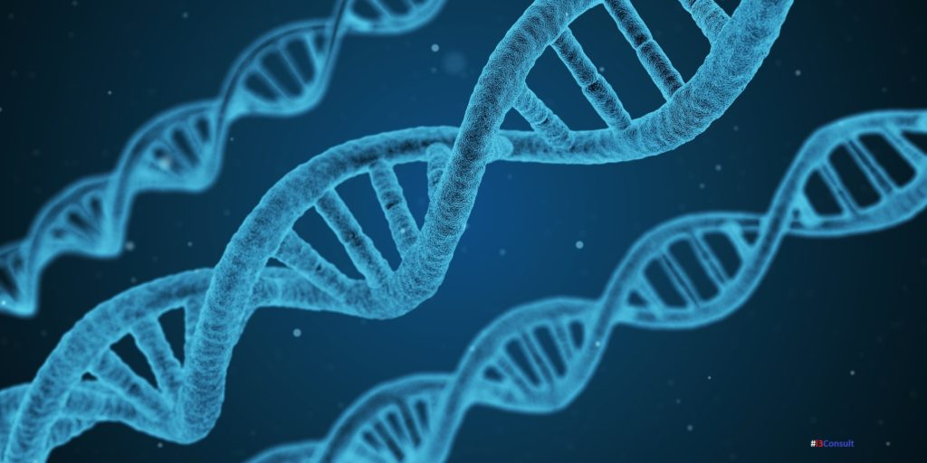 Will Genetic Testing Shape the Future of Patient Centric Treatments?