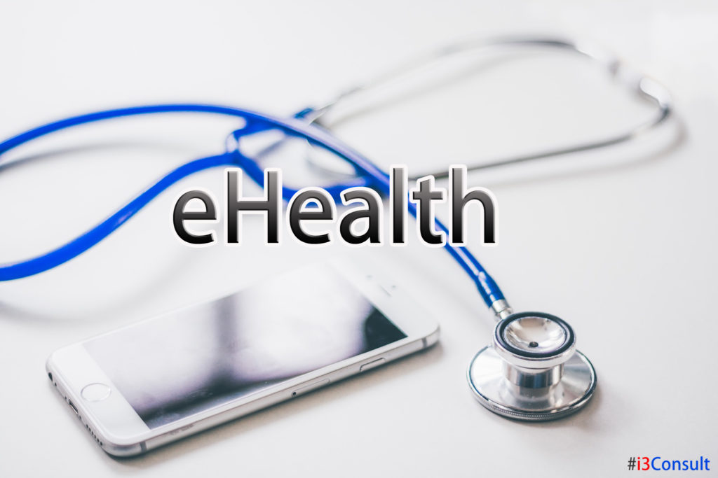How eHealth Technologies can produce Better Outcomes and Resolve Inequalities in the African Healthcare System
