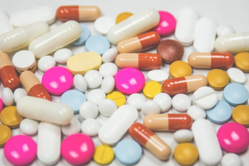 Generic drugs or Branded drugs: Which is better?