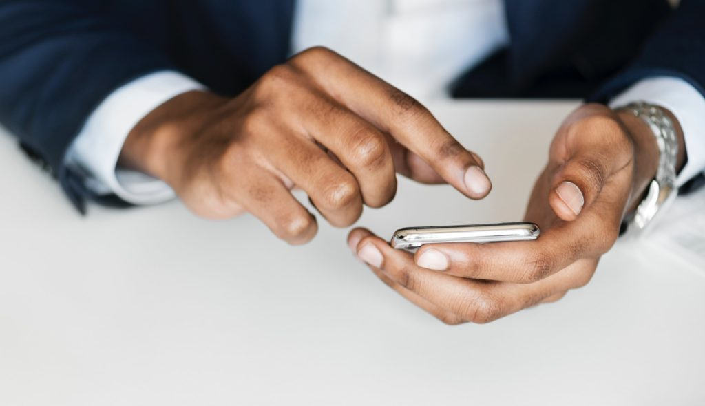 The Role of Mobile Technology in Kenya Healthcare