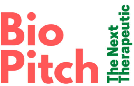 2021 Launch: BioPitch.Live
