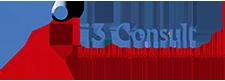 i3 Consult